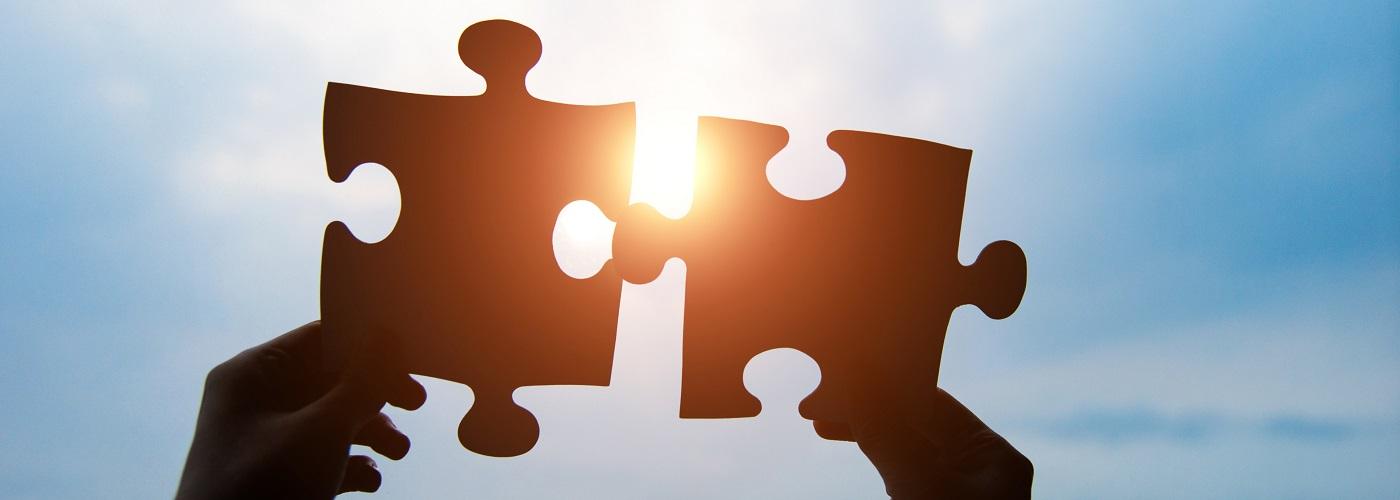 Wir unterstützen in erster Linie kleine und mittelständische Unternehmen bei der Gewinnung geeigneter Fach- und Führungskräfte.