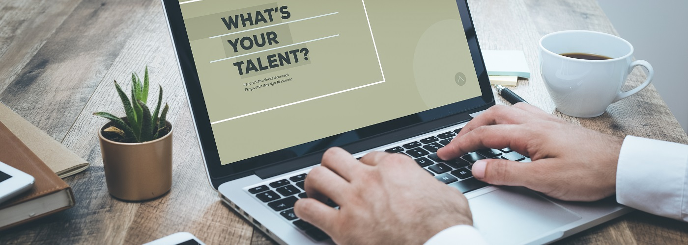 Wir beraten und begleiten Sie individuell und umfassend im gesamten Bewerbungsprozess und auf dem Weg zu Ihrem Wunschjob.